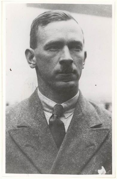 P.R. Stephensen